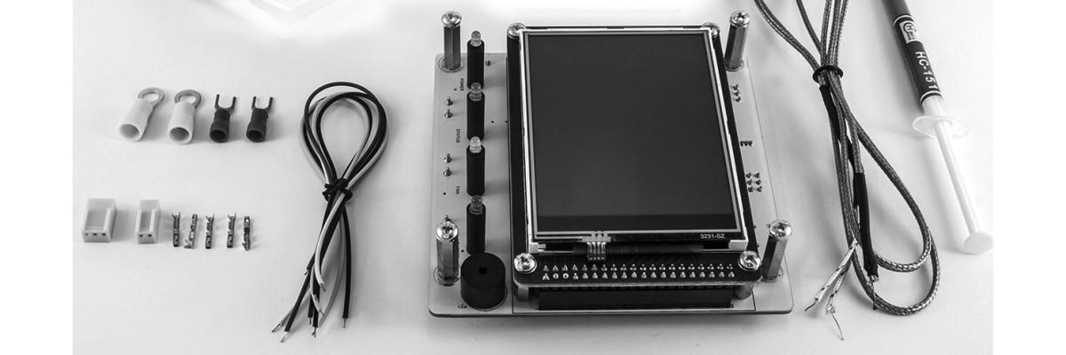 x-toaster-kit